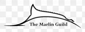 Brand Marlin Customer Experience Goal Clip Art PNG