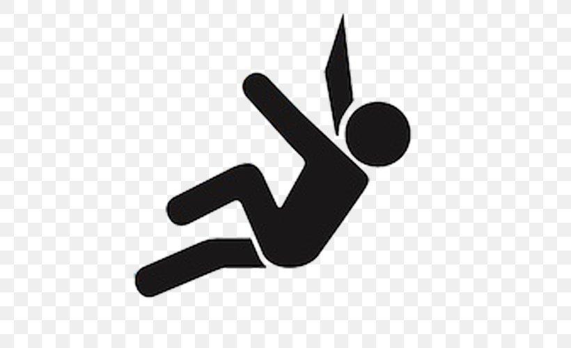 International Federation Of Sport Climbing Bouldering Rock Climbing, PNG, 500x500px, Climbing, Black And White, Bouldering, Brand, Climbing Competition Download Free