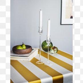 Tulip Material - Candlestick Tulip Food Company Interior Design Services PNG