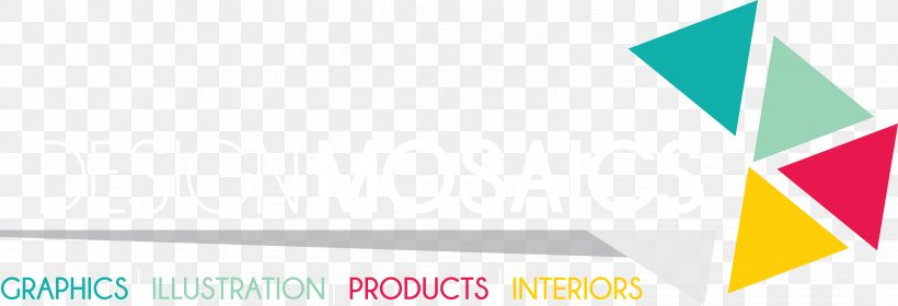 Graphic Design Logo, PNG, 6599x2260px, Logo, Brand, Diagram, Microsoft Azure, Paper Download Free