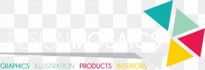 Graphic Design - Graphic Design Logo PNG