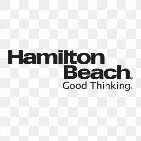 Hamilton Beach Brands - Hamilton Beach Brands Blender Home Appliance Air Purifiers Toaster PNG