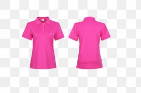 Short Sleeve Wicking Perspiration - T-shirt Polo Shirt Clothing Ralph Lauren Corporation PNG