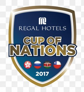 Hotel - 2016 Cup Of Nations 2017 Cup Of Nations Russia National Rugby Union Team Regal Hongkong Hotel PNG