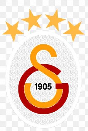 Football - Galatasaray S.K. 2012–13 UEFA Champions League Turkey Football UltrAslan PNG