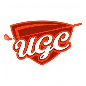 Golf Vector - Golf Logo Clip Art PNG
