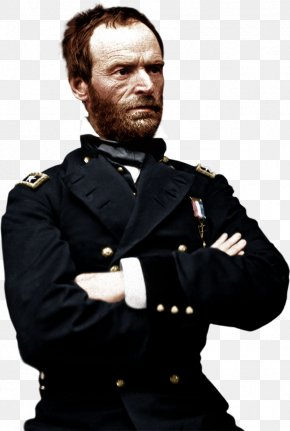 Philadelphia Landmarks Tours - William Tecumseh Sherman Sherman's March To The Sea American Civil War United States Of America Memoirs Of General W.T. Sherman PNG