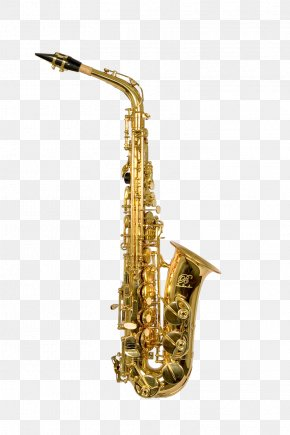 Saxophone - Alto Saxophone Clarinet Musical Instrument Soprano Saxophone PNG