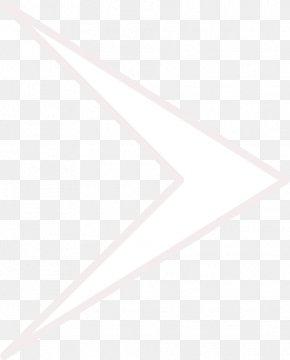 White Arrow Clip Art - Arrow Clip Art PNG
