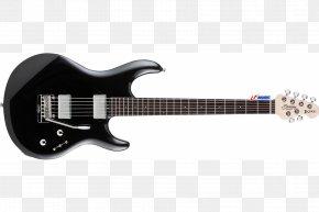 Guitar - Electric Guitar Bass Guitar Ibanez Hagström PNG