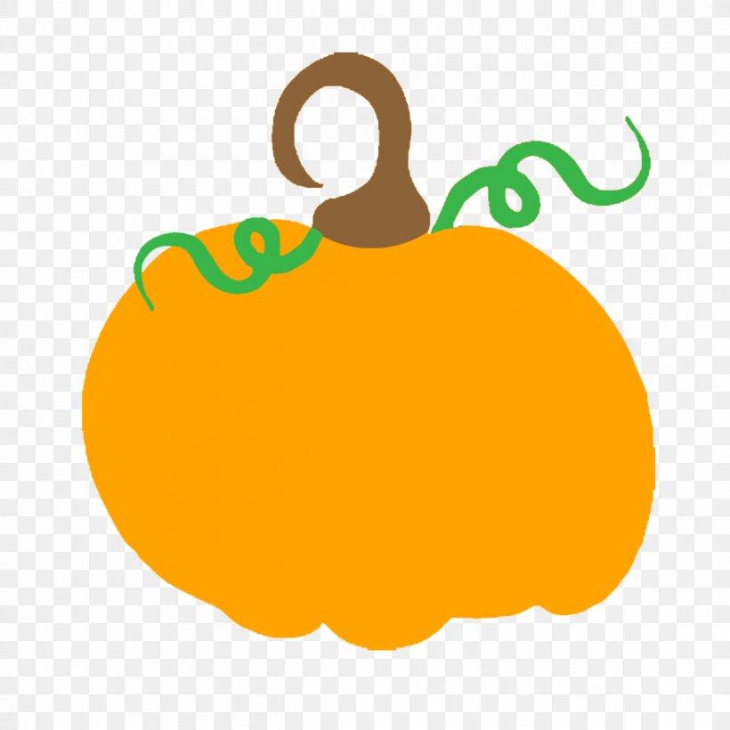 Pumpkin Pie Zucchini Clip Art, PNG, 1200x1200px, Pumpkin Pie, Cucurbita Pepo, Food, Free Content, Fruit Download Free