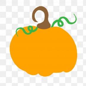 Sad Pie Cliparts - Pumpkin Pie Zucchini Clip Art PNG
