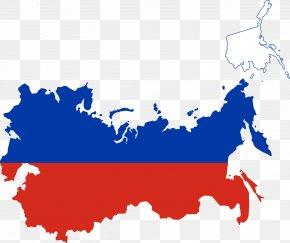 Russia - Russian Empire Russian Revolution Flag Of Russia PNG