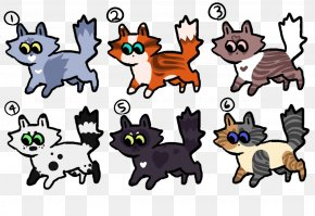 Cat - Cat Dog Breed Horse Animal PNG
