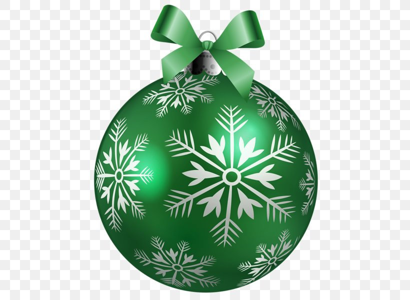 Christmas Ornament Christmas Decoration Christmas Tree Clip Art, PNG, 482x600px, Christmas Ornament, Ball, Blue, Christmas, Christmas Decoration Download Free