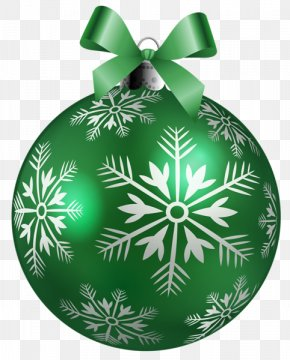 Christmas - Christmas Ornament Christmas Decoration Christmas Tree Clip Art PNG