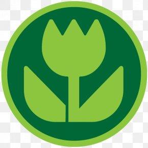 Picking Up Rubbish - Clip Art Green Leaf Logo PNG