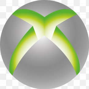 Xbox Picture - Xbox 360 Logo PNG