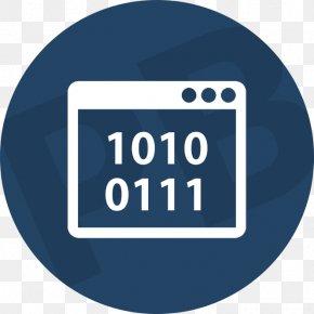 Symbol - Symbol Computer Software Code PNG