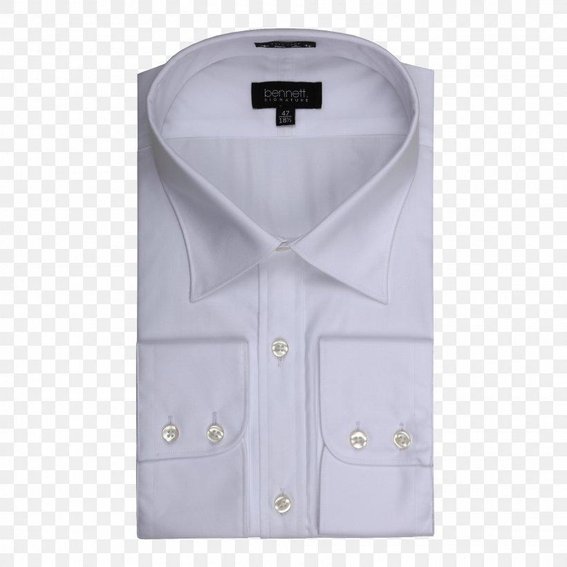 Dress Shirt Button Collar Sleeve, PNG, 1920x1920px, Dress Shirt, Button, Clothing, Collar, Cotton Download Free