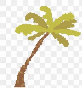 Leaf - Plant Stem Leaf Flowering Plant Clip Art PNG