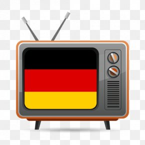 Internet Television Television Show Television Channel Television Advertisement PNG
