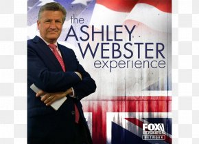 United States - Ashley Webster Varney & Co. Fox Business Network United States Fox News PNG
