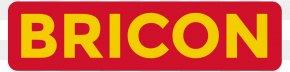 Logo Ant - Logo Font Brand Clip Art Product PNG