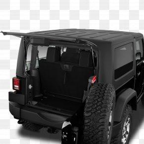 JEEP Jeep Wrangler Car - 2017 Jeep Wrangler 2015 Jeep Wrangler 2016 Jeep Wrangler Unlimited Sahara Car PNG