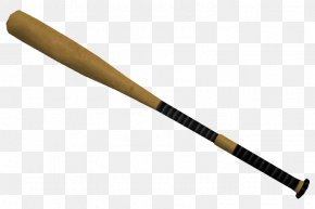 Baseball Bat Clipart - Baseball Bat Batting Hit Clip Art PNG