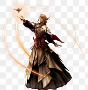 Final Fantasy Type-0 Online Final Fantasy Agito I Am Setsuna Video Game PNG