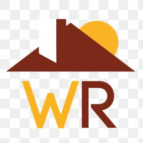 House - Weathertight Roofing Roofer Flat Roof Home Repair PNG