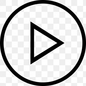Youtube - YouTube Button PNG