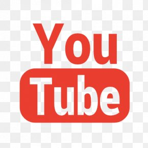 Youtube Logo - YouTube Icon PNG