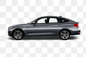 Bmw - BMW 3 Series Gran Turismo BMW 5 Series Gran Turismo Car BMW 335 PNG