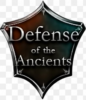 Dota 2 Defense Of The Ancients - Defense Of The Ancients Dota 2 Warcraft III: Reign Of Chaos Multiplayer Online Battle Arena Game PNG