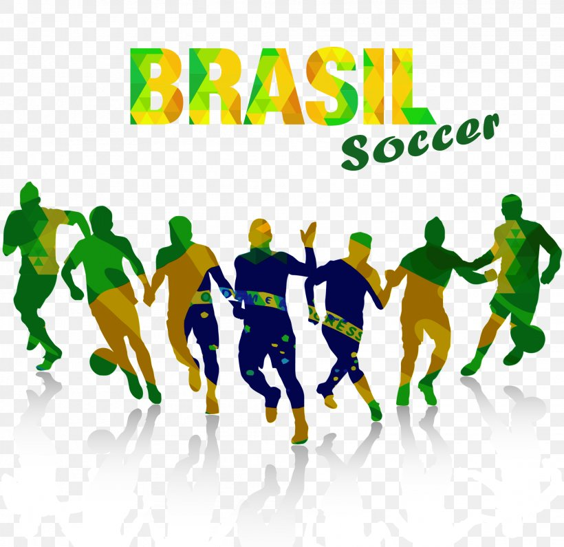 2014 FIFA World Cup 2018 FIFA World Cup Brazil National Football Team, PNG, 2003x1942px, 2014 Fifa World Cup, 2018 Fifa World Cup, Area, Ball, Brazil Download Free