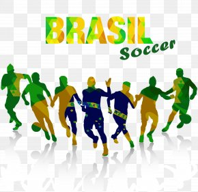 Brazil Rio Olympics - 2014 FIFA World Cup 2018 FIFA World Cup Brazil National Football Team PNG