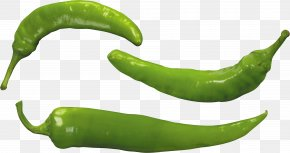 Green Pepper Image - Bell Pepper Chili Pepper Pizza PNG