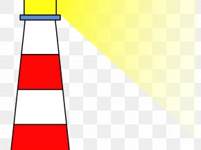 Of Lighthouses - Clip Art Free Content Vector Graphics Desktop Wallpaper PNG