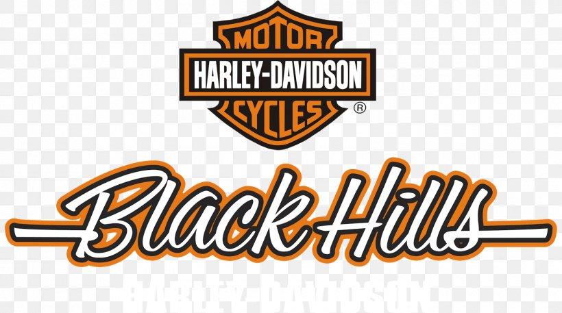 Black hills harley davidson shop, free sex picture thumbnails porn