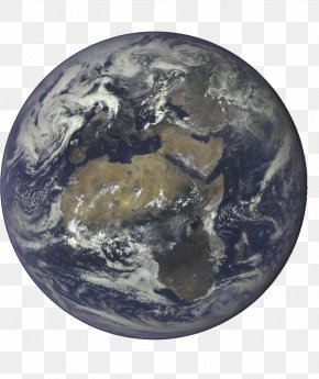 Earth - Earth Observation Satellite The Blue Marble Deep Space Climate Observatory Planet PNG
