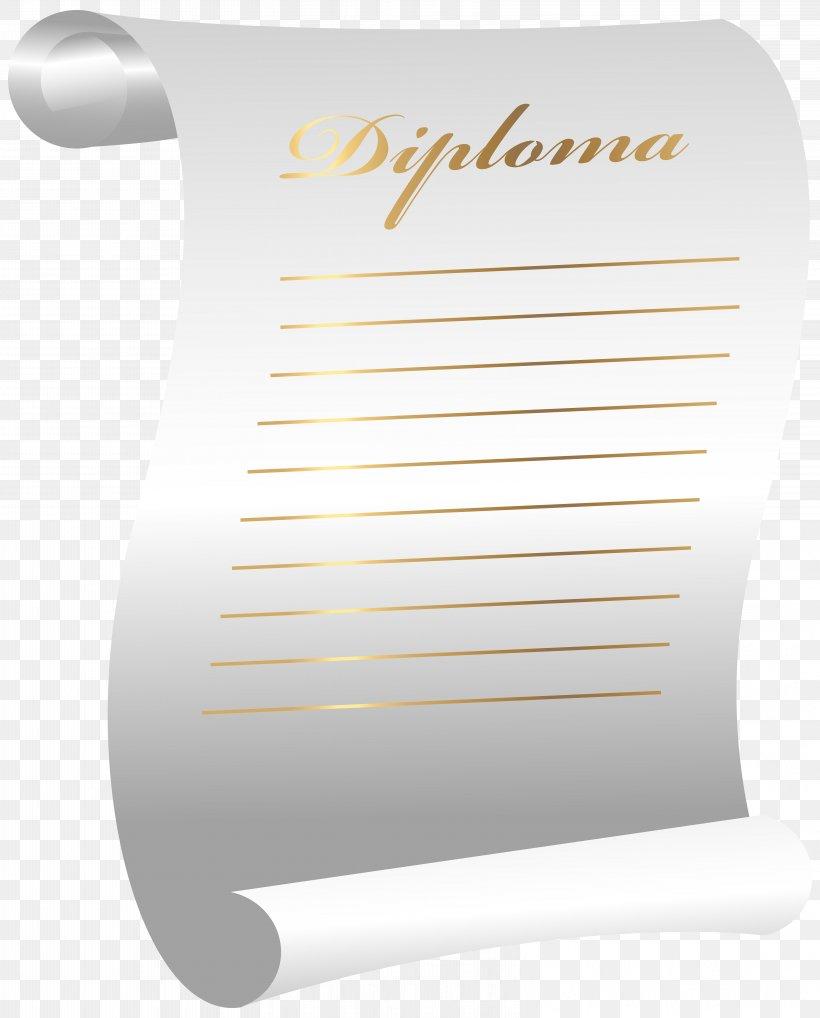 Clip Art, PNG, 6442x8000px, Paper, Art, Brand, Designer, Diploma Download Free