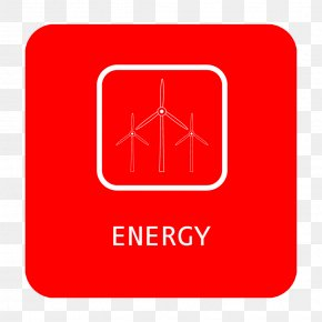 Energy - Renewable Energy Largo Plant Services Architectural Engineering Efficient Energy Use PNG
