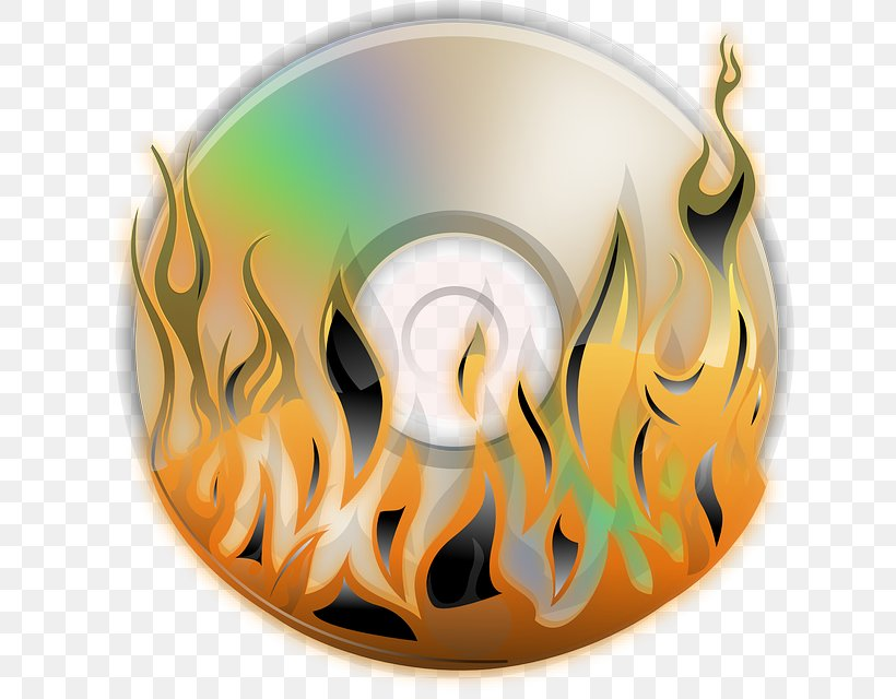 Compact Disc Compact Disk Dummies CD-ROM Optical Disc Data, PNG, 634x640px, Compact Disc, Cd Rom, Disk Partitioning, Disk Storage, Dvd Download Free