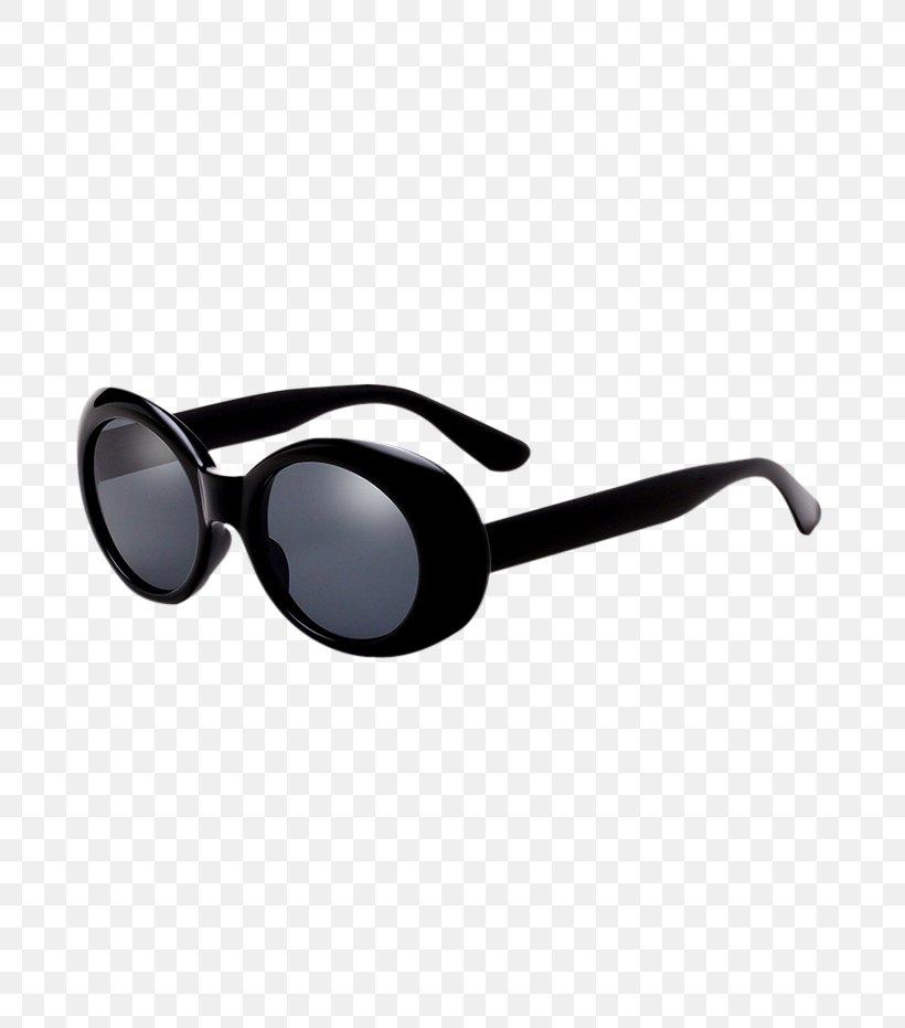 Sunglasses Goggles Eyewear Retro Style, PNG, 700x931px, Sunglasses, Clothing, Clothing Accessories, Eyewear, Fashion Download Free