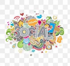 Socialmediamanager - Desktop Wallpaper Computer Clip Art PNG