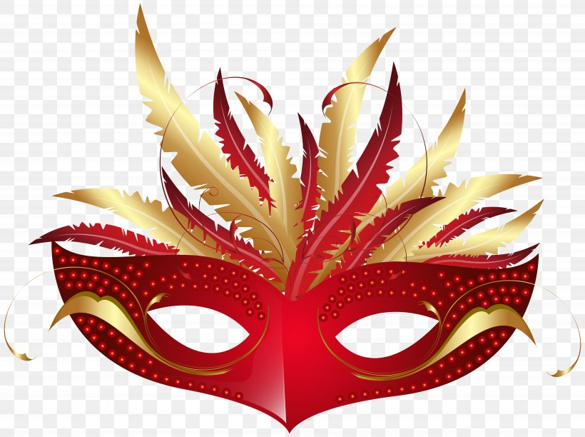 Blacks And Whites' Carnival Mask Clip Art, PNG, 8000x5979px, Carnival, Anonymous, Costume Party, Mask, Masquerade Ball Download Free