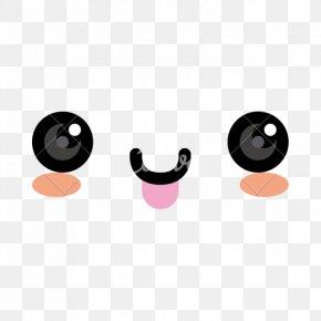 Tongue - Emoji Tongue Clip Art PNG