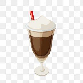Drink,fruit Juice - Juice Milkshake Irish Coffee Tea PNG